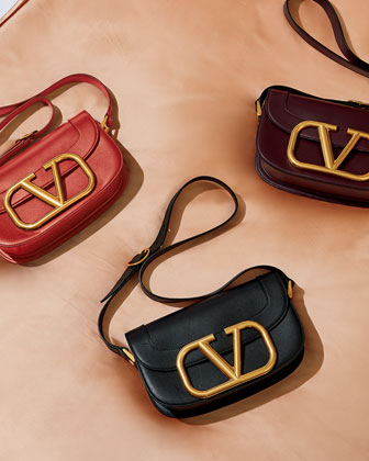 Shop Valentino Garavani
