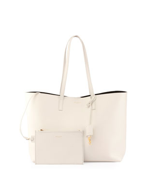 885676cf Saint Laurent Bags & Wallets at Neiman Marcus