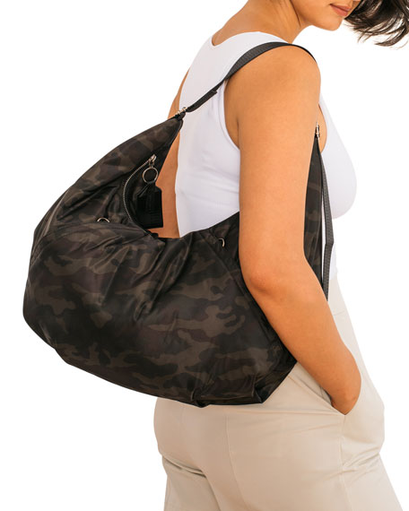 Transience Hammock Bag