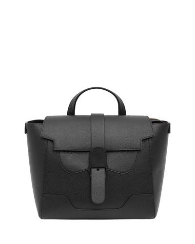 Midi Maestra Convertible Backpack Satchel Bag