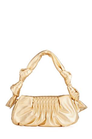 Miu Handbags At Neiman Marcus