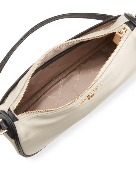 MICHAEL Michael Kors Jet Set Charm Medium Pochette Bag