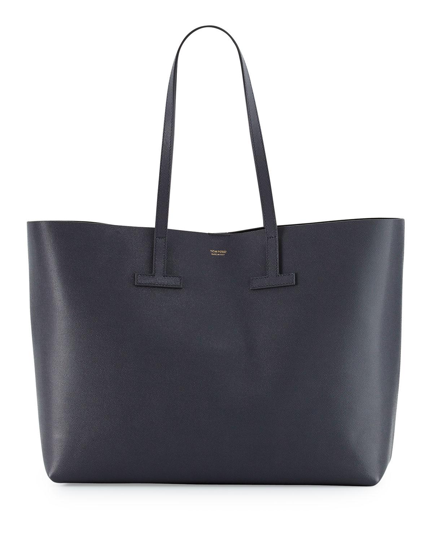459a2e5de45 Tom Ford Bag