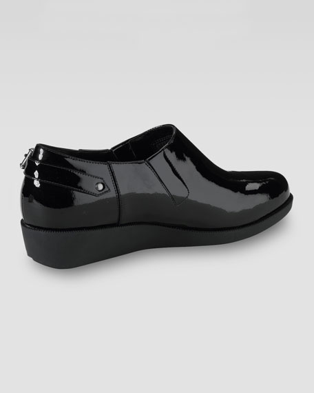 Air Tali Rain Slip-On