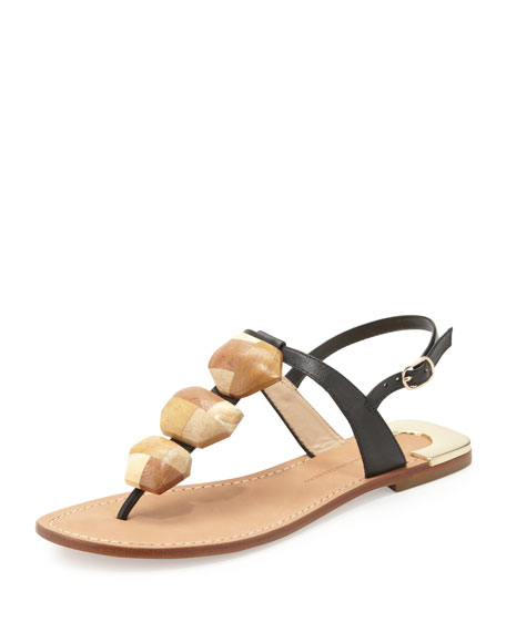 DIANE VON FURSTENBERG Sandals buy online really online discount best prices F3Wk7IC9xK
