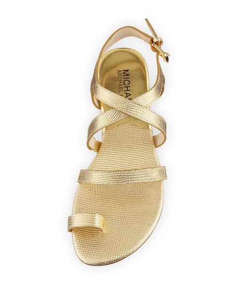 Arianna Toe Thong Sandal