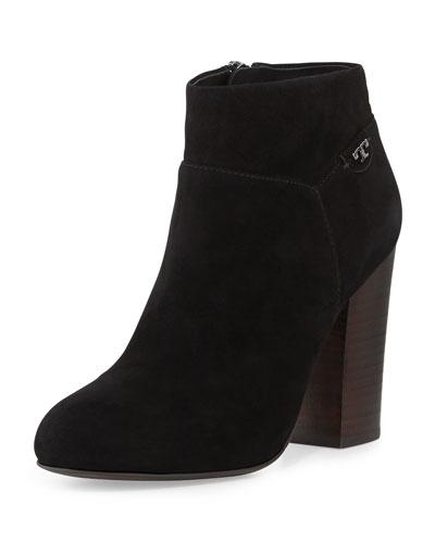 c870326882b3 Tory Burch Shoes Sale - Styhunt - Page 53