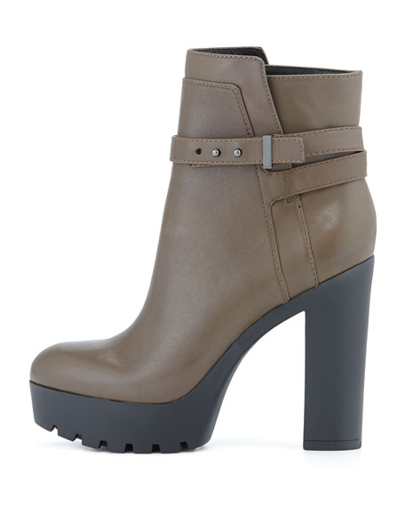 EMME BOOT
