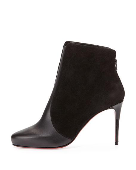 christian louboutin gaetanina boots