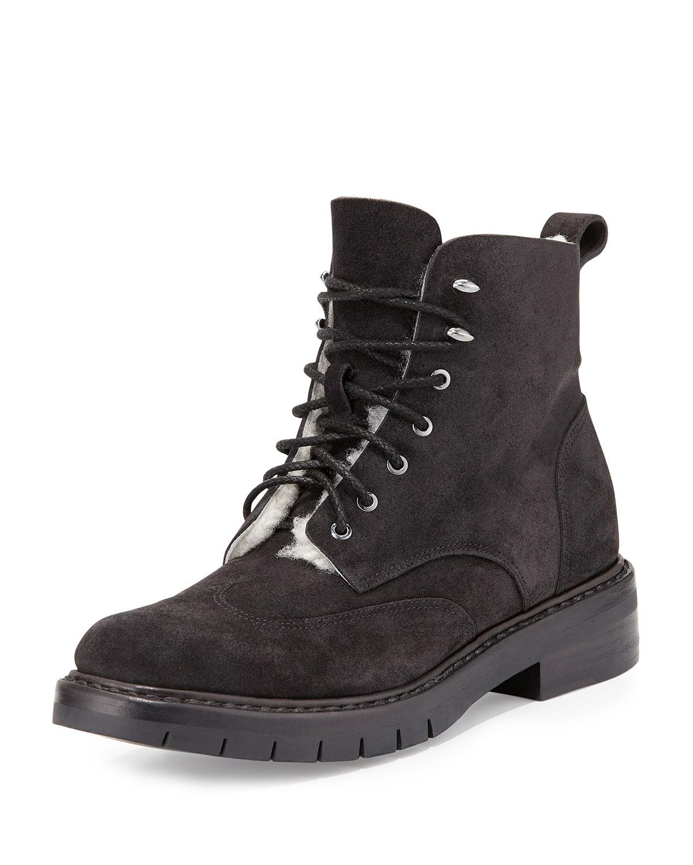 rag & bone Cozen Boot znqwZlfJ