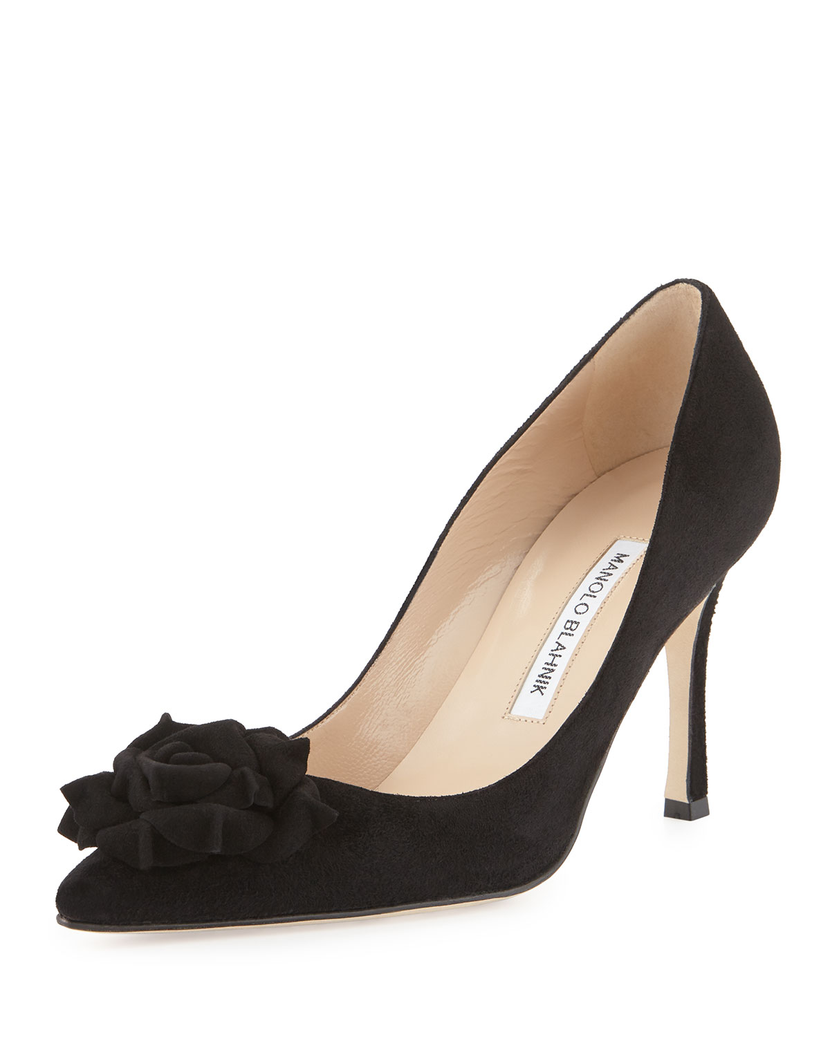 free shipping pay with paypal outlet online shop Manolo Blahnik Lisa 90 pumps outlet best sale pictures cheap online for nice cheap online e0WMvzZm6
