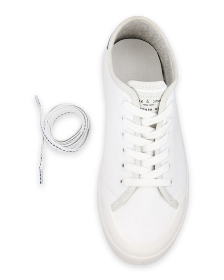 Rag & Bone Standard Issue Sneakers extremely online buy cheap countdown package choice TBr9gPh