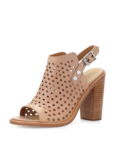 Rag & Bone Perforated Wyatt Sandals cheap big sale outlet wiki for sale finishline 2fqEMh26q