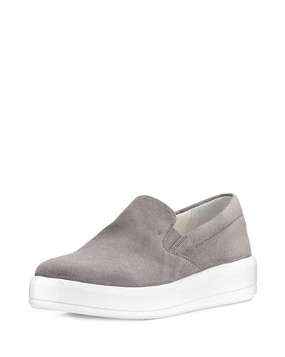 prada saffiano executive tote - Prada Shoes : Sneakers \u0026amp; Boots at Neiman Marcus