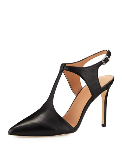 Find great deals on eBay for @2 neiman marcus women designer clearance shoes. Shop with confidence.