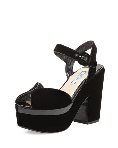 green prada wallet - Prada Shoes : Sneakers \u0026amp; Boots at Neiman Marcus