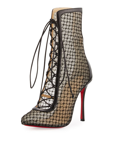 replica louboutin sneakers for men - Christian Louboutin Shoes : Booties & Pumps at Neiman Marcus