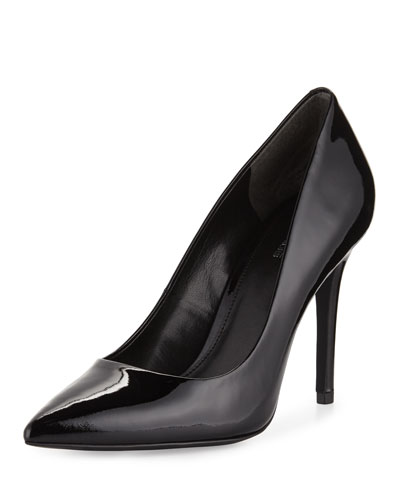 4d49a595aeee Michael Michael Kors Shoes Sale - Styhunt - Page 17