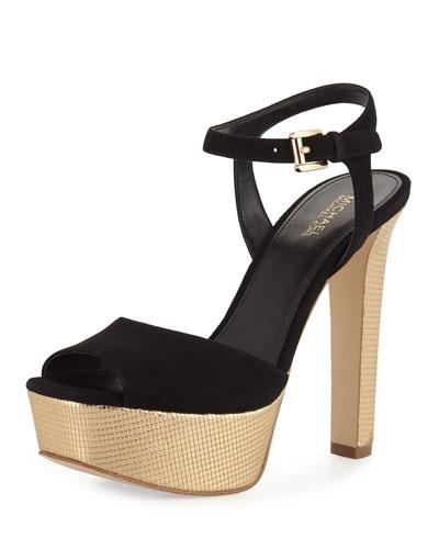 c97313fcc3af Michael Michael Kors Shoes Sale - Styhunt - Page 14