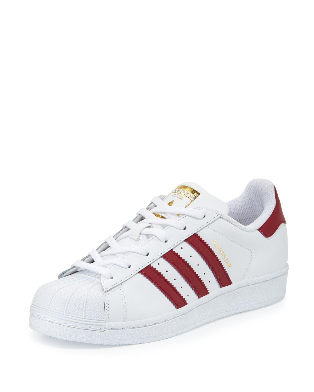 200acab4c4e1b4 Adidas Superstar Original Fashion Sneaker