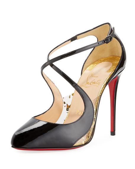 christian louboutin 50 percent off