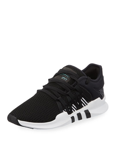 EQT Racing ADV Mixed Trainer, Black