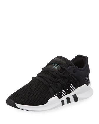 Adidas