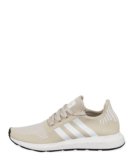 Swift Run Trainer Sneaker, Brown