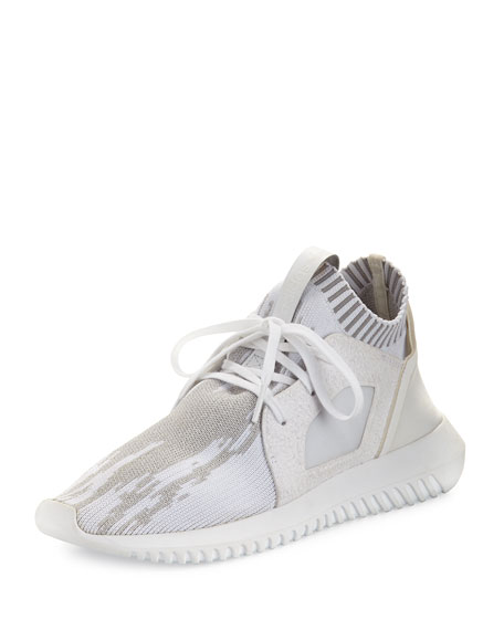 Adidas Tubular For Kids logiguiden.nu