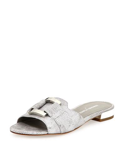 60fb16321c42 Donald J Pliner Sandals Sale - Styhunt - Page 4