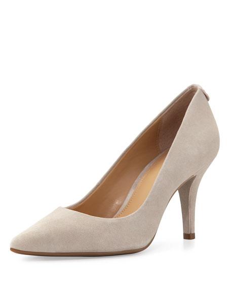 Michael Shoes For Shoes Michael Kors Shoes For Michael Sale Sale Kors Kors g7yf6Yb