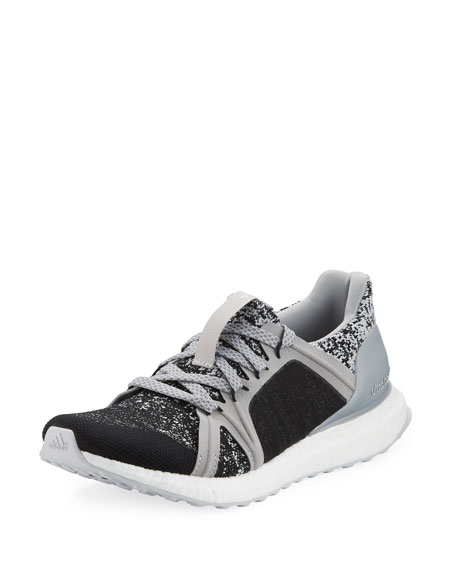 Adidas By Stella Mccartney Ultra Boost Knit Trainer
