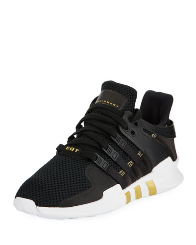 Adidas EQT Racing ADV Mixed Trainer, Core Black