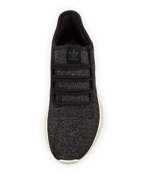 Tubular Shadow Knit Sneakers
