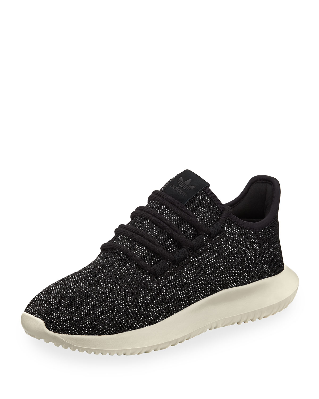495bbbc7e18 Adidas Tubular Shadow Knit Sneakers