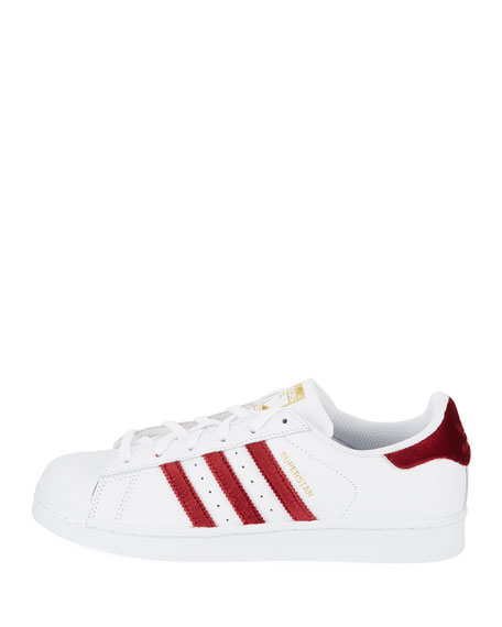 Superstar Original Fashion Sneakers