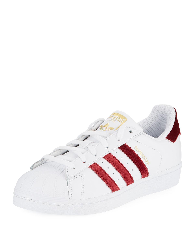 new style 8de06 c30c3 AdidasSuperstar Original Fashion Sneakers