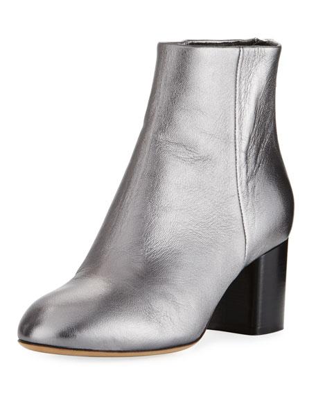 RAG&BONE Drea ankle boots msi4oc