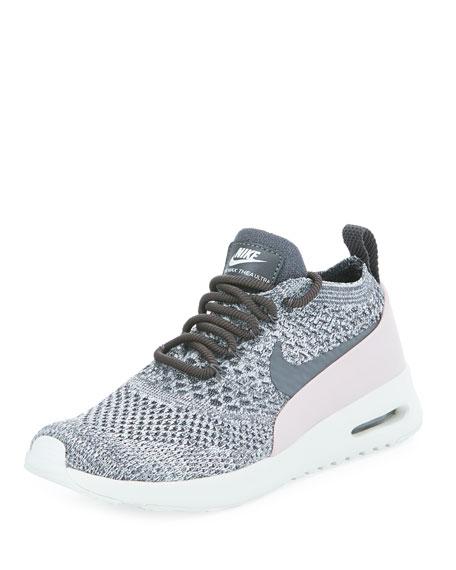 Nike Air Max Thea Ultra Sneaker