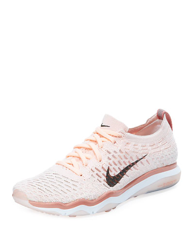 Air Zoom Fearless Flyknit Sneaker