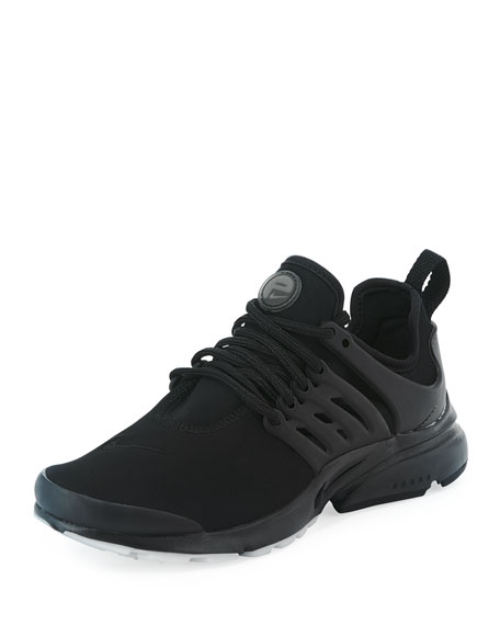 Air Presto Premium Stretch Trainer