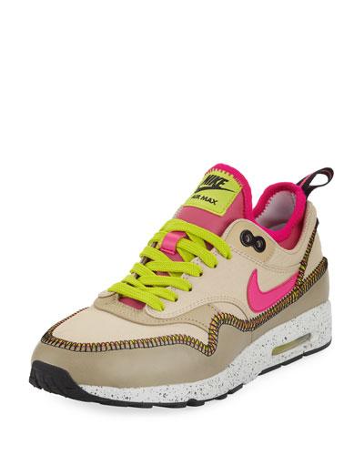 Air Max 1 Ultra 2.0 Sneaker
