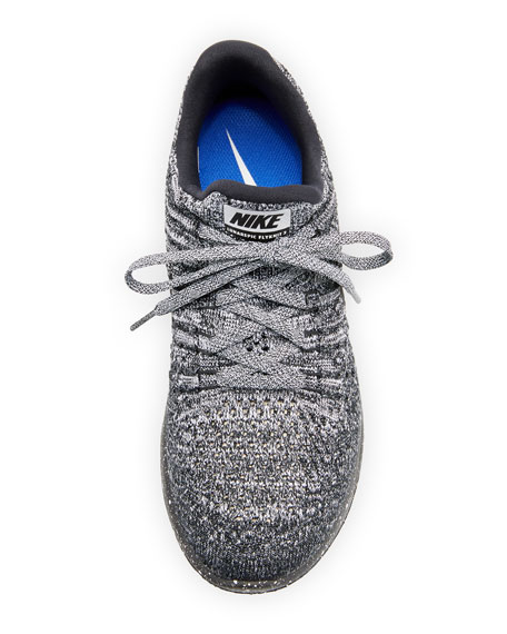 LunarEpic Low Flyknit 2 Running Shoe
