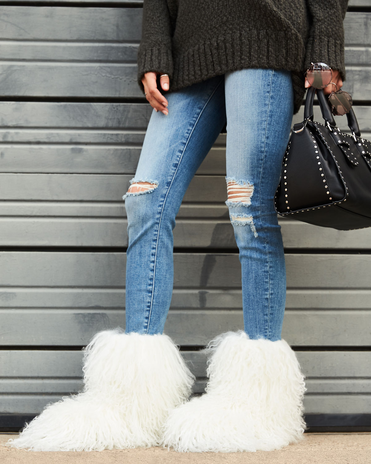 e75ad6c3dbe promo code for ugg fluff momma boots for sale a78d2 1f0c9