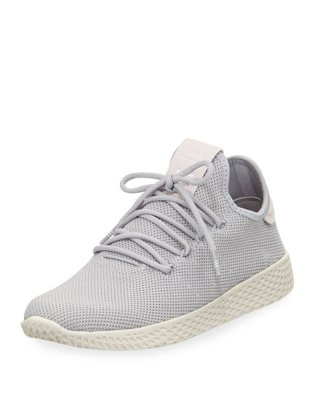 adidas x pharrell williams tennis hu turnschuhe neiman marcus