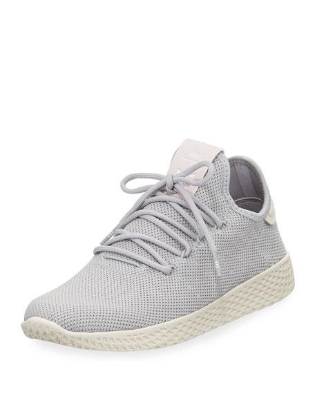 Adidas PW Knit Mesh Tennis Sneaker