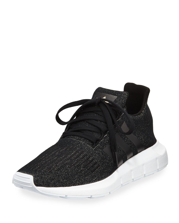 dbad0f0eb2857 Adidas Swift Run Trainer Sneaker