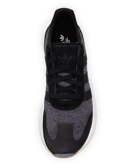 Flashback Runner Women's Sneakers