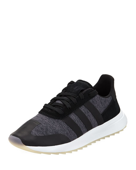Adidas Flashback Runner Women's Sneakers