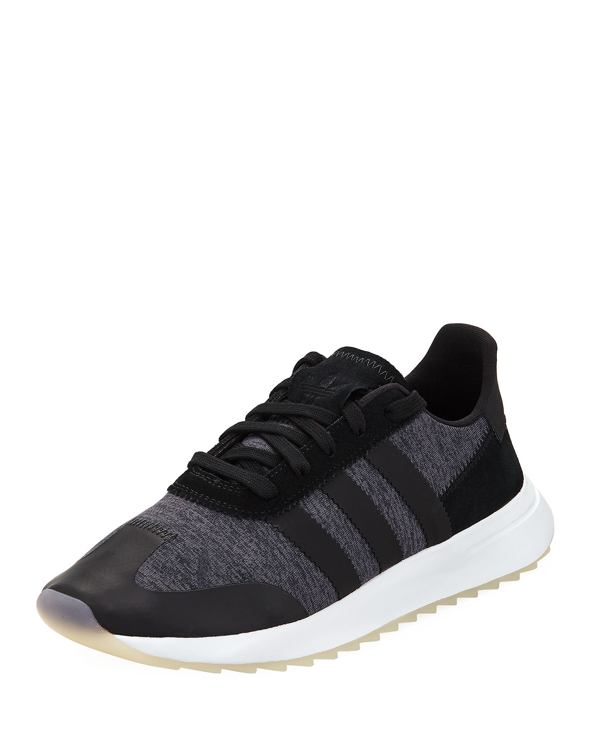 more photos e5815 71593 AdidasFlashback Runner Womens Sneakers